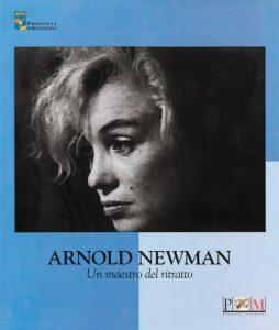 arbnold-newman-lars-schwander-1