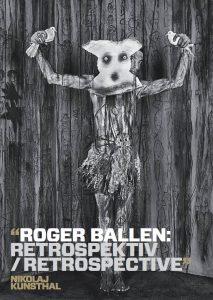 lars-schwander-roger-ballen