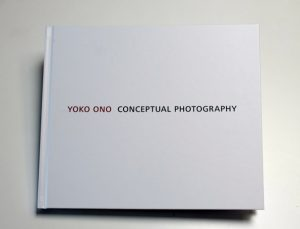 lars-schwander-yoko-ono-conceptual-photography
