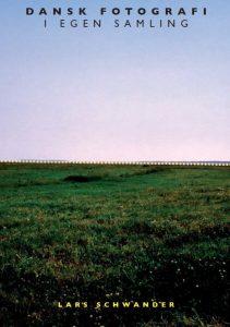 lars-schwander-dansk-fotografi