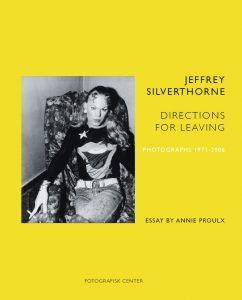 lars-schwander-jeffrey-silverthorne-book-1