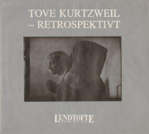 lars-schwander-tove-kurtzweil-1