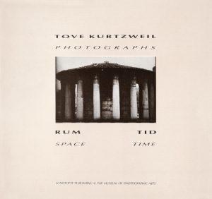 lars-schwander-tove-kurtzweil-2