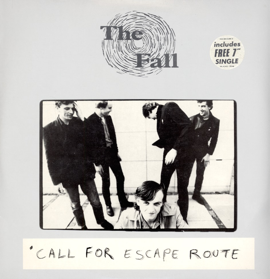 fall-lars-schwander-1984