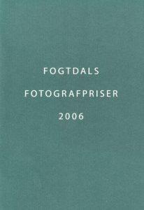 lars-schwander-fogtdal-2006