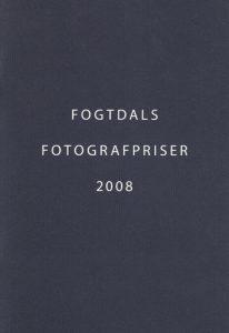lars-schwander-fogtdal-2008