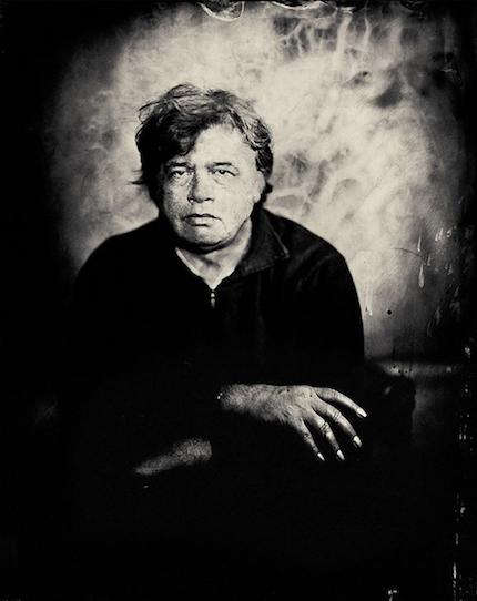 Lars Schwander